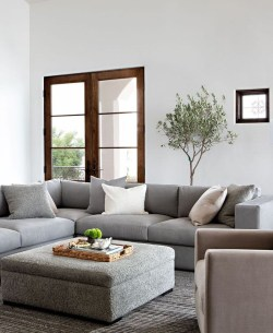 Modern Summer Living Room Color Schemes Ideas For More Comfort And Fresh 31