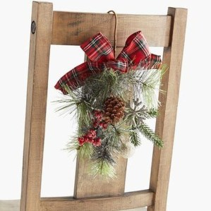 Rustic Winter Decor Ideas For Home To Try Asap 20