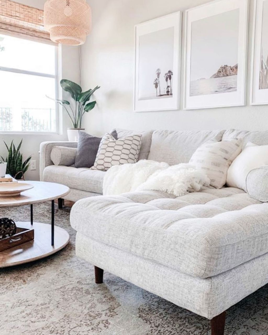 Vintage Home Interior Design Ideas For Awesome Living Room 29