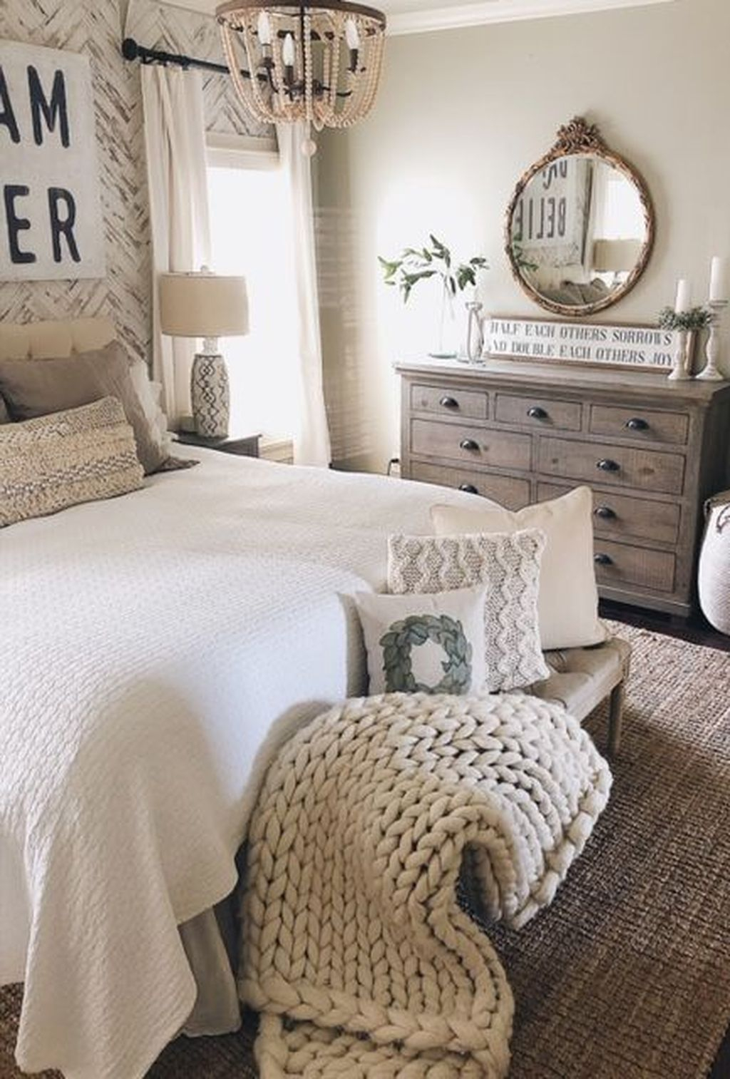 Admiring Bedroom Decor Ideas To Have Right Now 02