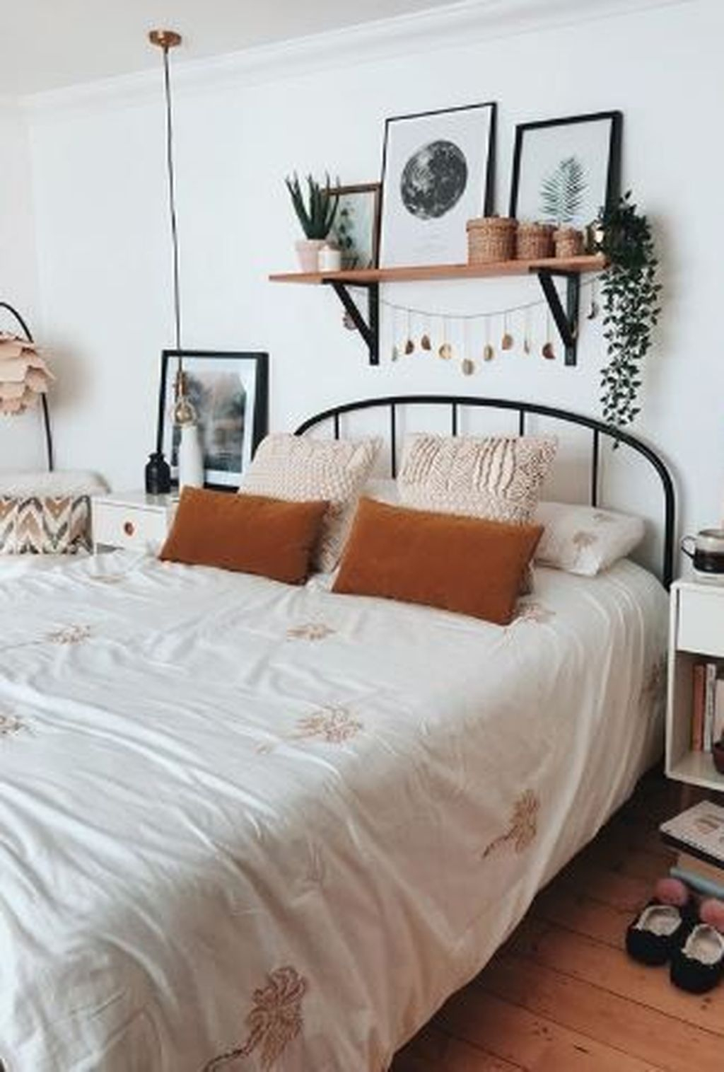 Admiring Bedroom Decor Ideas To Have Right Now 03