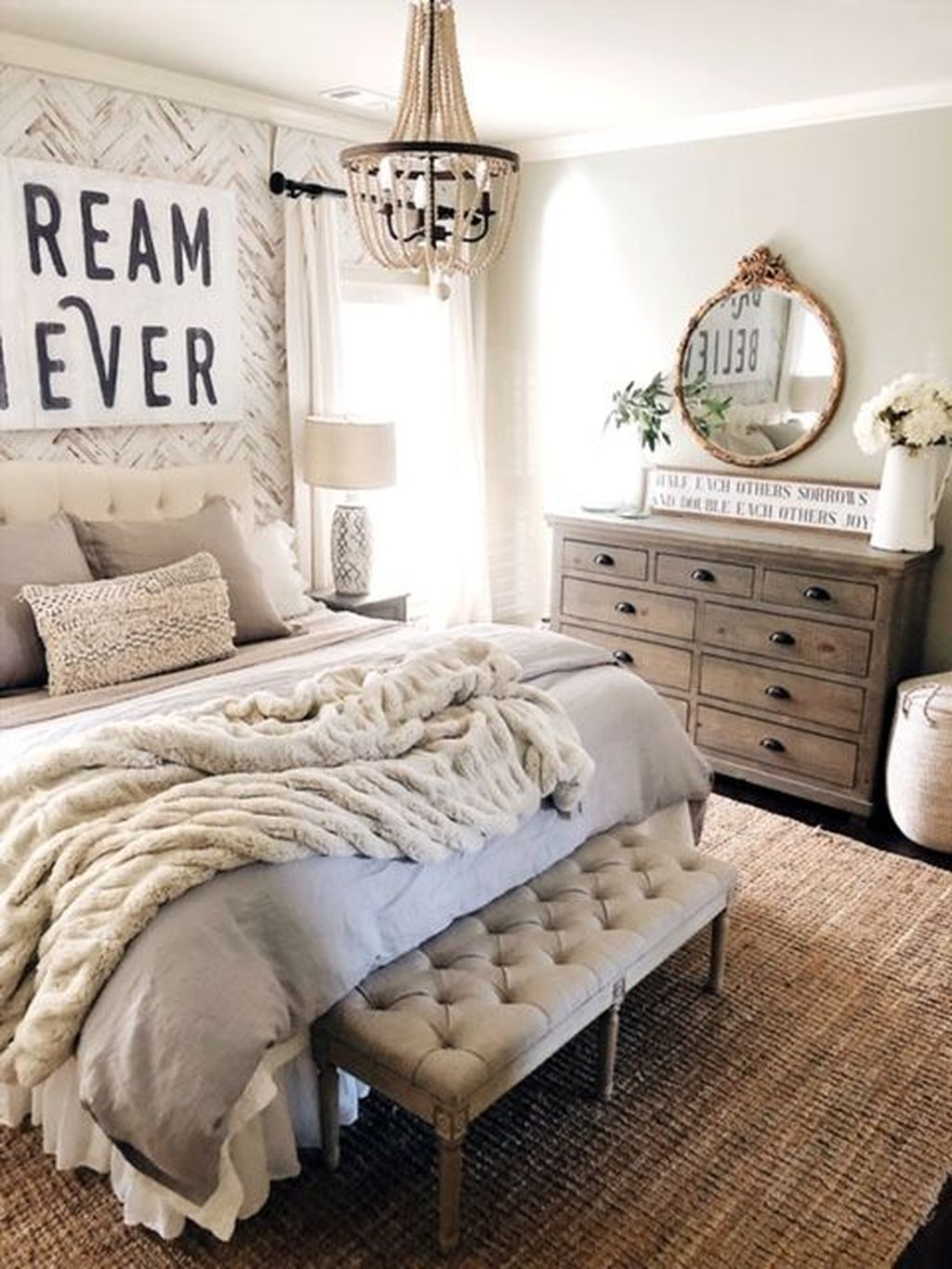 Admiring Bedroom Decor Ideas To Have Right Now 20