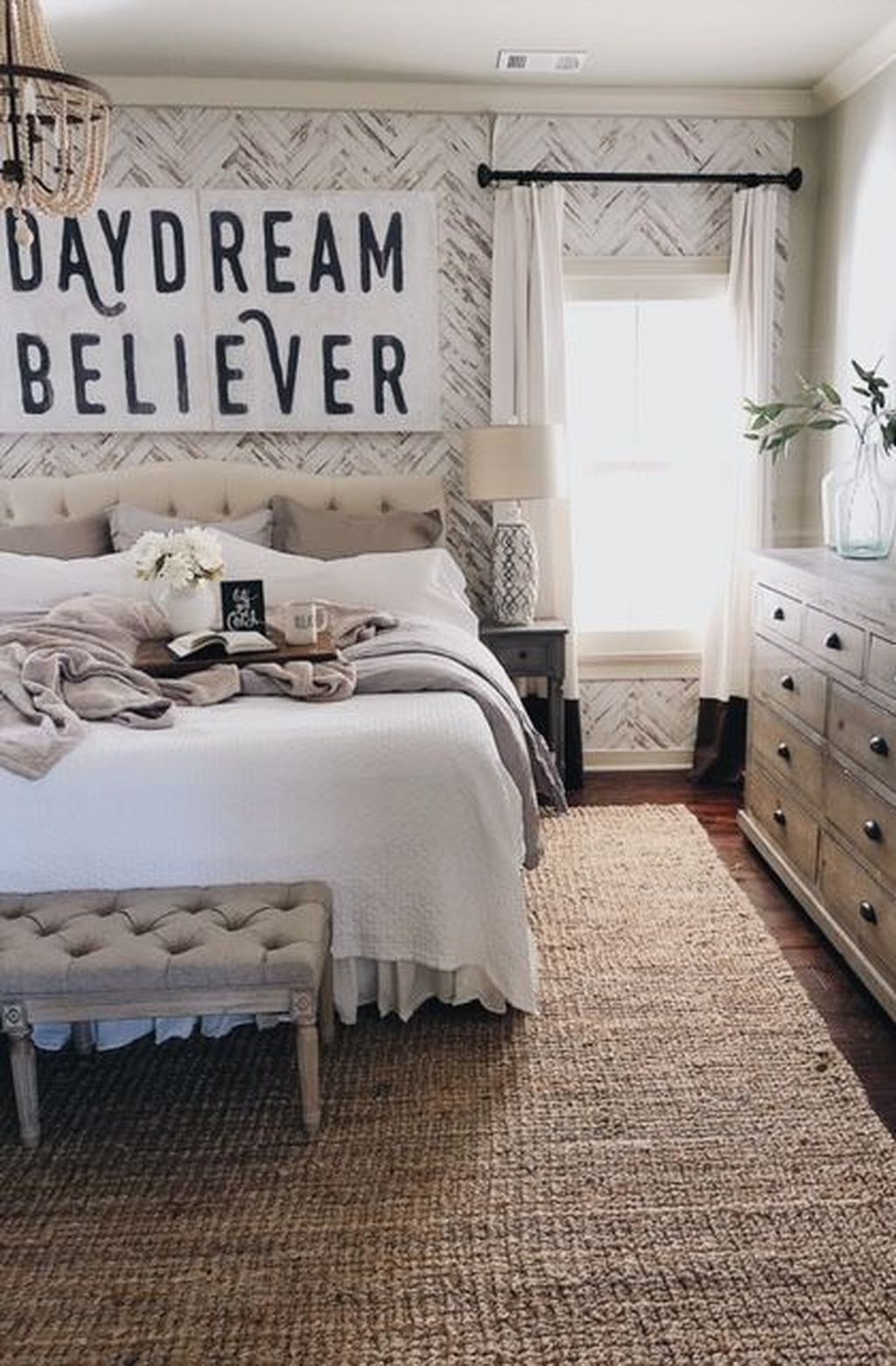 Admiring Bedroom Decor Ideas To Have Right Now 21