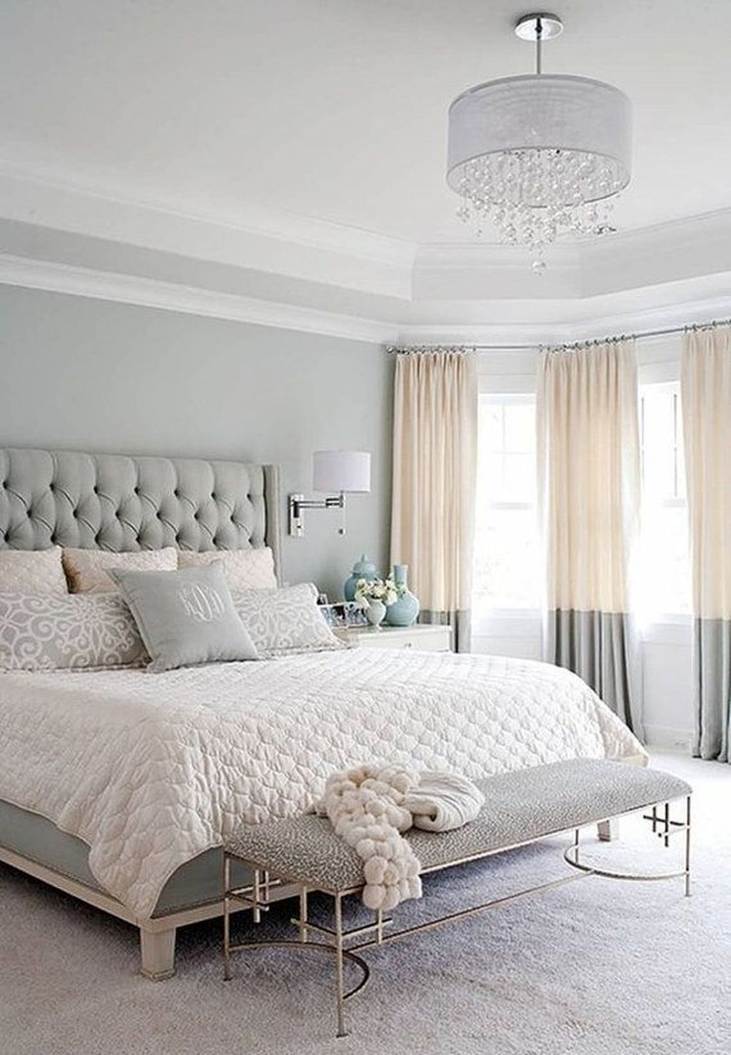 Admiring Bedroom Decor Ideas To Have Right Now 25