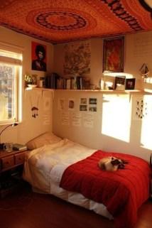 Adorable Diy Bohemian Bedroom Decor Ideas To Try Asap 03