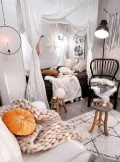 Adorable Diy Bohemian Bedroom Decor Ideas To Try Asap 05