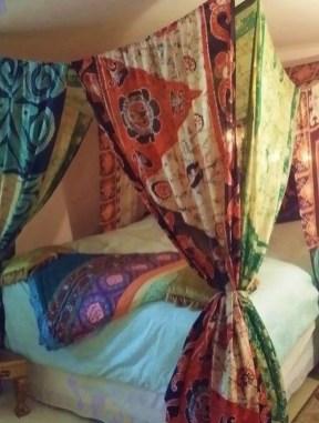 Adorable Diy Bohemian Bedroom Decor Ideas To Try Asap 07