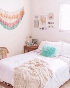 Adorable Diy Bohemian Bedroom Decor Ideas To Try Asap 12