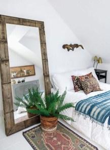 Adorable Diy Bohemian Bedroom Decor Ideas To Try Asap 14