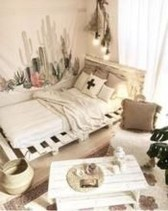 Adorable Diy Bohemian Bedroom Decor Ideas To Try Asap 16