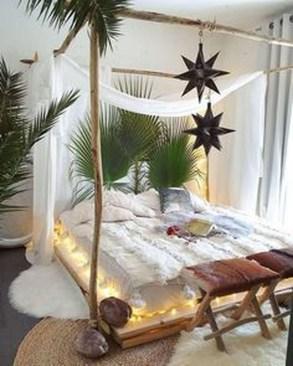 Adorable Diy Bohemian Bedroom Decor Ideas To Try Asap 25