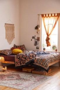 Adorable Diy Bohemian Bedroom Decor Ideas To Try Asap 29
