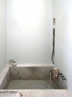 Affordable Bathtub Design Ideas For Classy Bathroom To Try 02