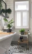 Affordable Bathtub Design Ideas For Classy Bathroom To Try 03