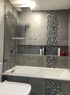Affordable Bathtub Design Ideas For Classy Bathroom To Try 04