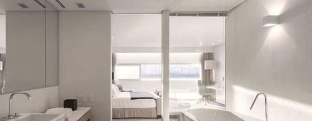 Affordable Bathtub Design Ideas For Classy Bathroom To Try 31
