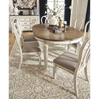 Amazing Dining Room Table Decor Ideas To Try Soon 15