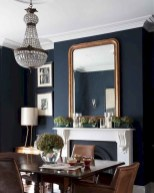Amazing Dining Room Table Decor Ideas To Try Soon 17