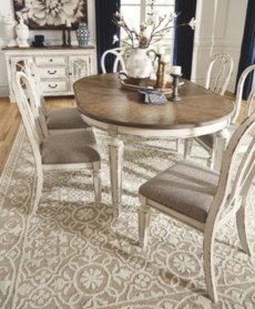 Amazing Dining Room Table Decor Ideas To Try Soon 19