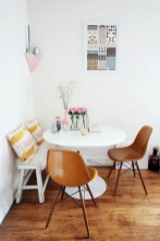 Amazing Dining Room Table Decor Ideas To Try Soon 28