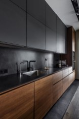 Awesome Kitchen Design Ideas That You Have To See It 08