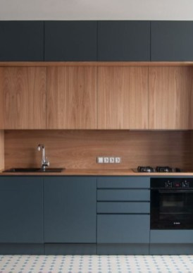 Awesome Kitchen Design Ideas That You Have To See It 15