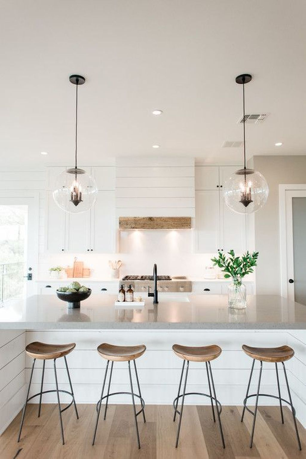 Awesome Kitchen Design Ideas That You Have To See It 26