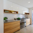 Awesome Kitchen Design Ideas That You Have To See It 31