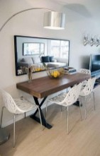 Awesome Small Dining Room Table Decor Ideas To Copy Asap 11