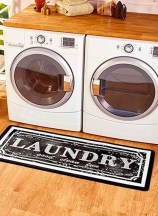 Best Small Functional Laundry Room Decoration Ideas That Looks Cool 33