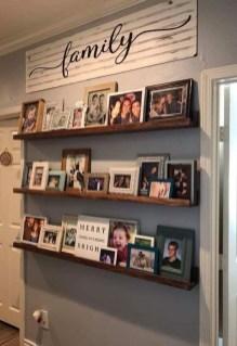 Comfy Farmhouse Living Room Decor Ideas To Copy Asap 10