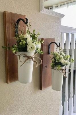 Comfy Farmhouse Living Room Decor Ideas To Copy Asap 18