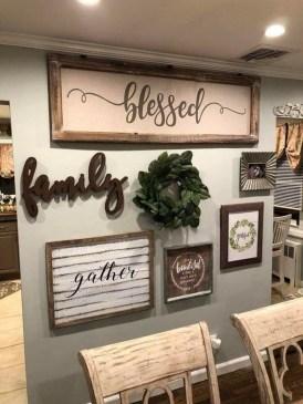Comfy Farmhouse Living Room Decor Ideas To Copy Asap 25