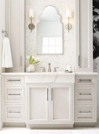 Cool Bathroom Mirror Ideas That You Will Like It 16