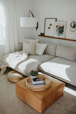 Elegant Diy Apartment Decoration Ideas On A Budget 15