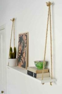 Elegant Diy Apartment Decoration Ideas On A Budget 34