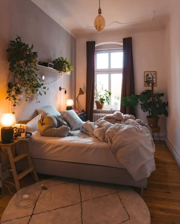 Elegant Diy Apartment Decoration Ideas On A Budget 36