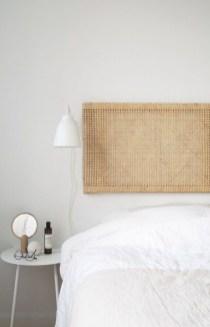 Enjoying Diy Bedroom Headboard Ideas To Make It More Comfortable And Enjoyable 04