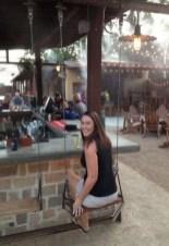 Enjoying Outdoor Bar Design Ideas To Relax Your Family 02
