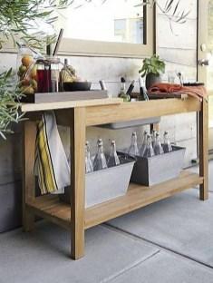 Enjoying Outdoor Bar Design Ideas To Relax Your Family 13