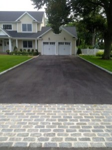 Fabulous Driveway Landscaping Design Ideas For Your Home To Try Asap 05