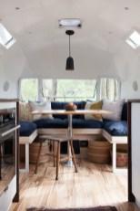 Fancy Rv Interior Design Ideas For Prepare Winter Holiday 08