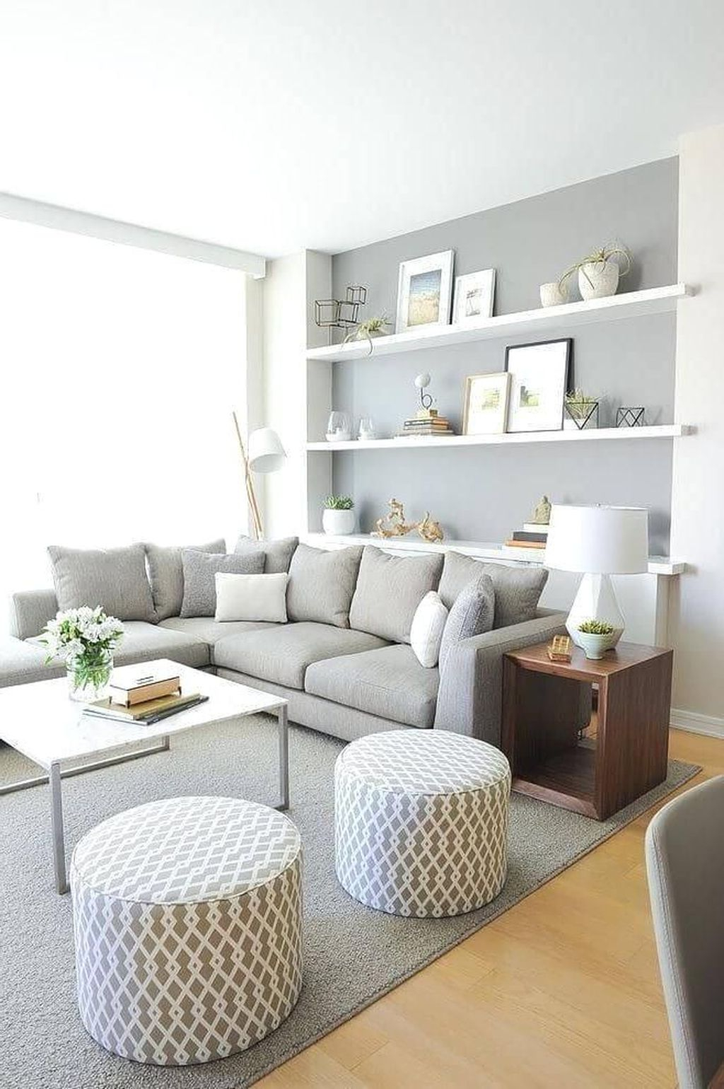 Relaxing Mediterranean Living Room Design Ideas To Try Asap 28