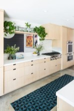 Splendid Mid Century Kitchen Design Ideas To Try 21