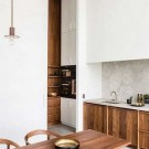 Splendid Mid Century Kitchen Design Ideas To Try 35