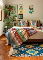 Stunning Traditional Indian Carpet Designs Ideas For Living Room To Try 01