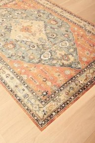 Stunning Traditional Indian Carpet Designs Ideas For Living Room To Try 06