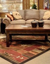 Stunning Traditional Indian Carpet Designs Ideas For Living Room To Try 10