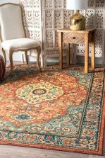 Stunning Traditional Indian Carpet Designs Ideas For Living Room To Try 21