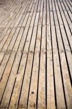 Superb Diy Wooden Deck Design Ideas For Your Home 27